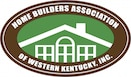 Home Builders Association of Western Kentucky