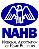 national association of home builders | home builders