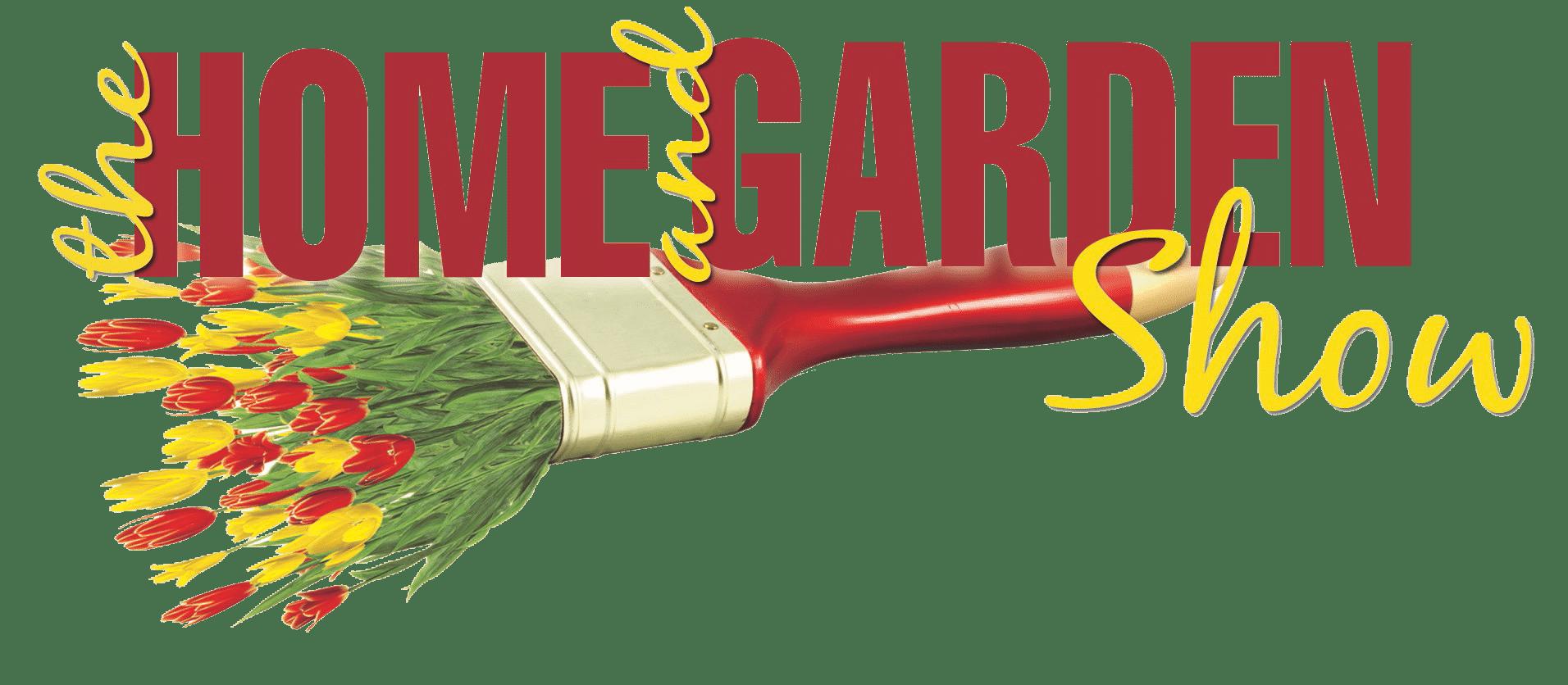 home and garden show | garden show | home builders