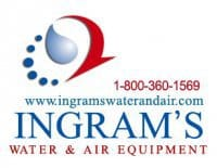 Ingram Water and Air, LLC