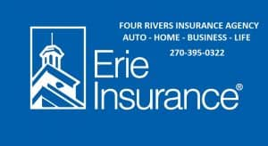 Four Rivers Insurance Agency, LLC