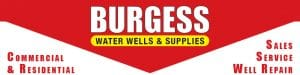 Burgess Water Wells