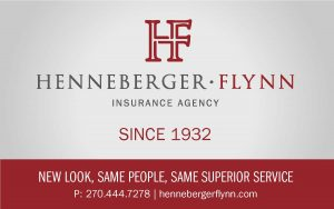 Henneberger Flynn & Associates