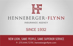 Henneberger Flynn & Associates