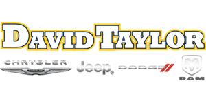 David Taylor Ram Truck Center