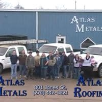 Atlas Metals