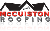 McCuiston Roofing LLC