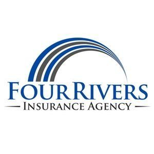 Four Rivers Insurance Company