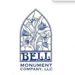 Bell's Monument Co., LLC