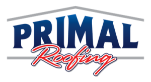 Primal Roofing
