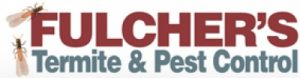 Fulcher's Termite & Pest Management, Inc